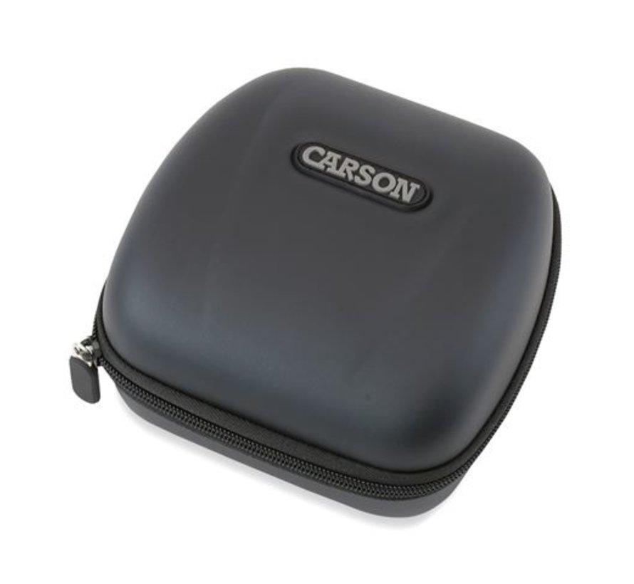 Carson Universele Smartphone Adapter IS-200 HookUpz 2.0