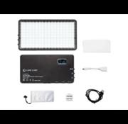 Lume Cube Lume Cube Panel BI-Color LED en Powerbank