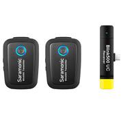 Saramonic Saramonic Blink 500 B6 (USB-C)