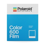 Polaroid Polaroid Color Film 600