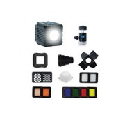 Lume Cube Lume Cube Portable Lighting Kit