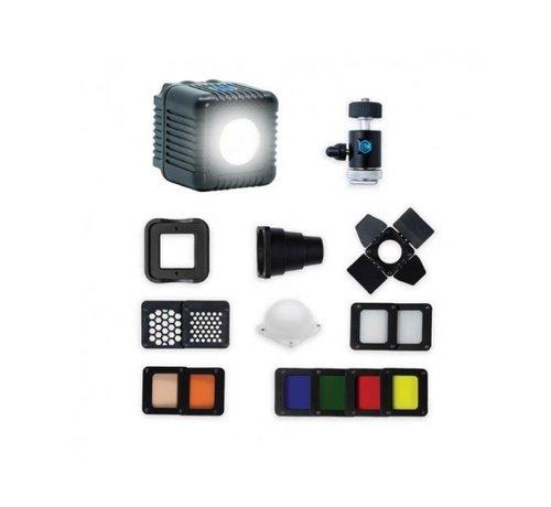 Lume Cube Lume Cube Portable Lighting Kit with Lume Cube 2
