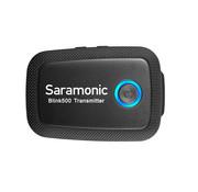 Saramonic Saramonic Blink 500 TX zender