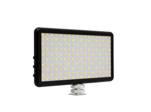Lume Cube Lume Cube Panel BI-Color LED