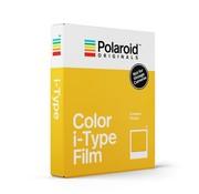 Polaroid Polaroid i-type instant film