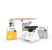 Polaroid Polaroid Lab - everything box