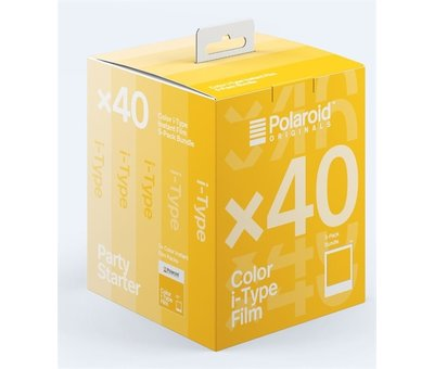 Polaroid Polaroid Lab smartphone printer