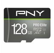 PNY Pro elite Micro sd kaart
