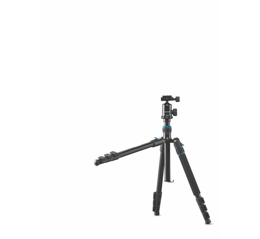 Cullmann Rondo 430 TM RB6.5 (135cm)