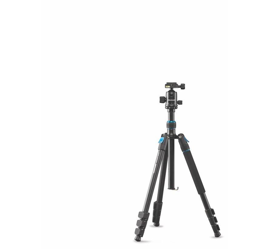 Cullmann Rondo 460 M RB8.5 smartphone statief (159cm)