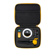 Kodak x Black eye lens KODAK Smartphone Photography Kit