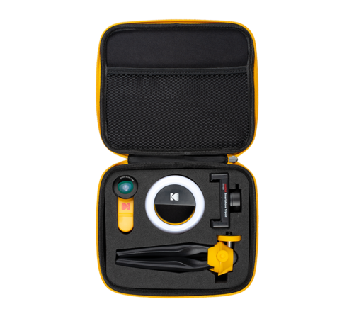 Kodak KODAK Smartphone Photography Kit