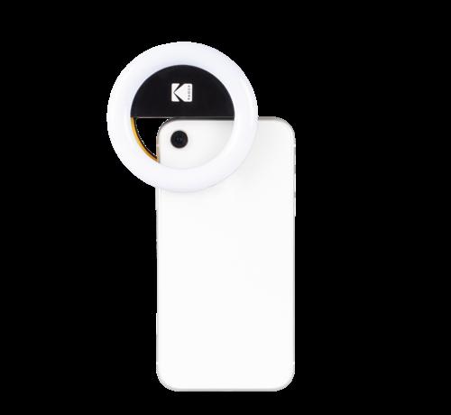 Kodak KODAK Smartphone Portrait Light