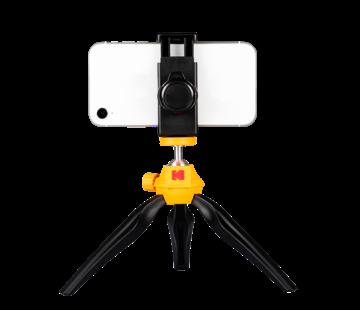 Kodak KODAK Smartphone Tripod