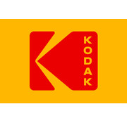 Kodak x Black eye lens