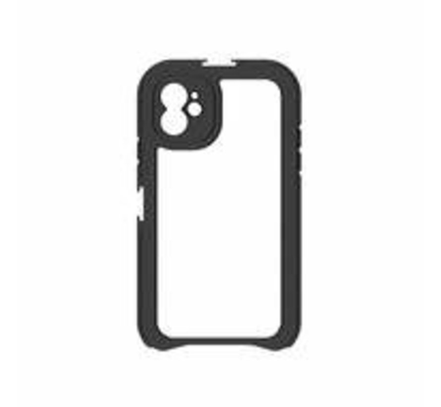 iPhone 11Pro video cage