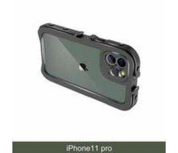 Ulanzi iPhone 11Pro video cage
