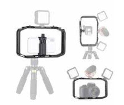 Ulanzi Ulanzi M-Rig smartphone video rig