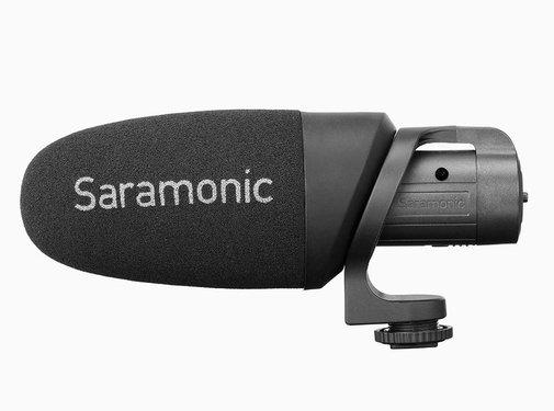 Saramonic Saramonic CamMic+