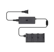 DJI DJI SPARK Battery Charging Hub (Part 5)