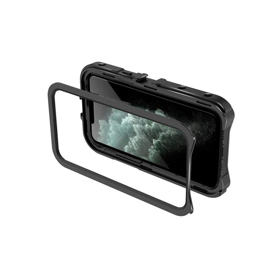 Ulanzi iPhone 11 video cage
