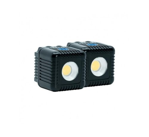 Lume Cube Lume cube 2.0 (Double Cube)