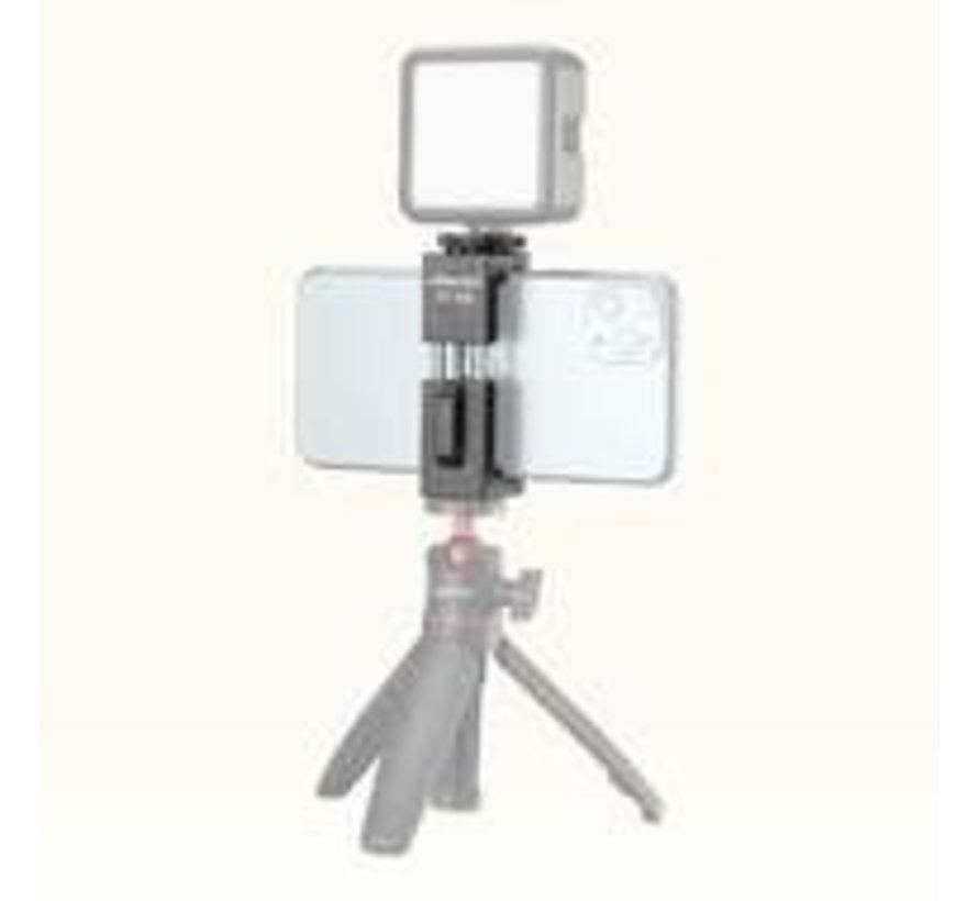 Ulanzi ST-08 smartphone mount
