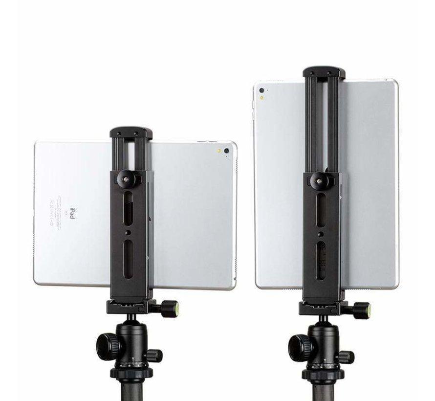 Ulanzi U-pad pro tablet mount