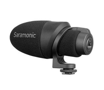 Saramonic Saramonic CamMic
