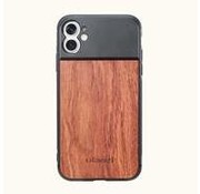Ulanzi Ulanzi smartphone case for iPhone 11