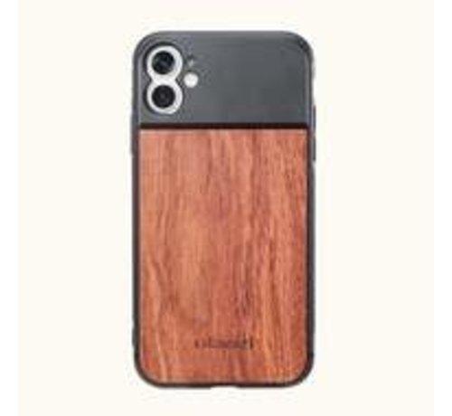 Ulanzi Ulanzi smartphone case for iPhone 11