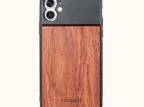 Ulanzi Ulanzi smartphone case voor iPhone 11