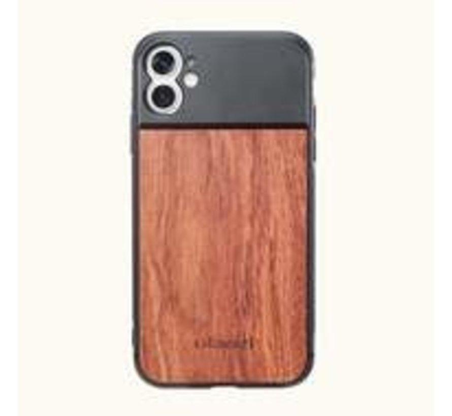 Ulanzi smartphone case for iPhone 11
