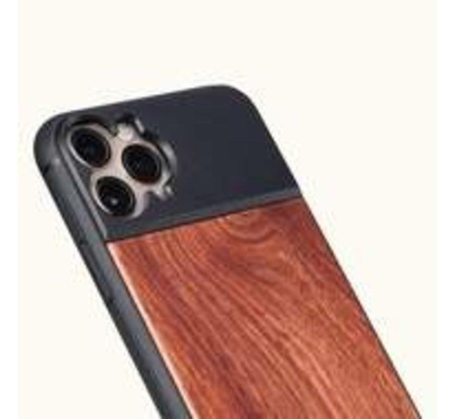 Ulanzi smartphone case voor iPhone 11