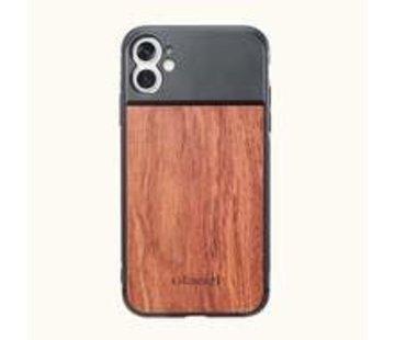 Ulanzi Ulanzi smartphone case for iPhone 11 Pro