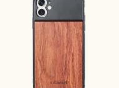 Ulanzi Ulanzi smartphone case voor iPhone 11 Pro