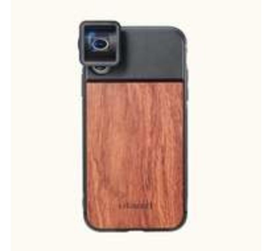 Ulanzi smartphone case voor iPhone 11 Pro