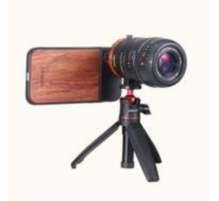 Ulanzi smartphone case voor iPhone 11 Pro max