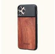 Ulanzi Ulanzi smartphone case voor iPhone 11 Pro max