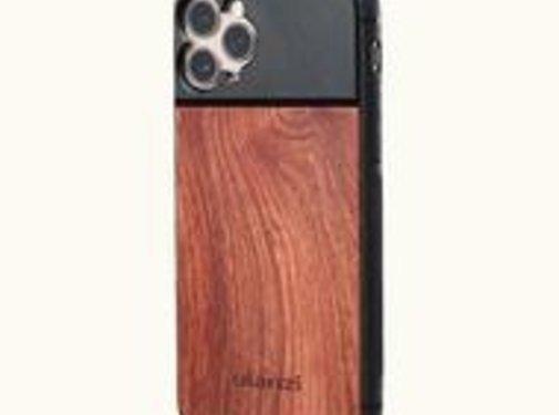 Ulanzi Ulanzi smartphone case for iPhone 11 Pro max