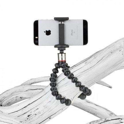 Statieven voor iPhone