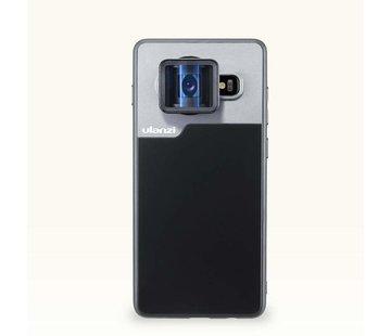 Ulanzi Ulanzi smartphone case for Samsung S10+