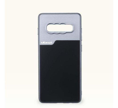 Ulanzi Ulanzi smartphone case voor Samsung S10+