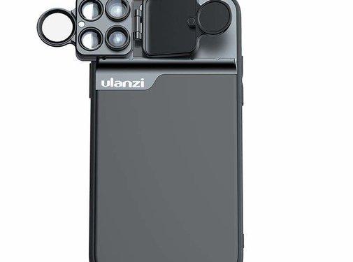 Ulanzi ULANZI U-Lens voor iPhone 11