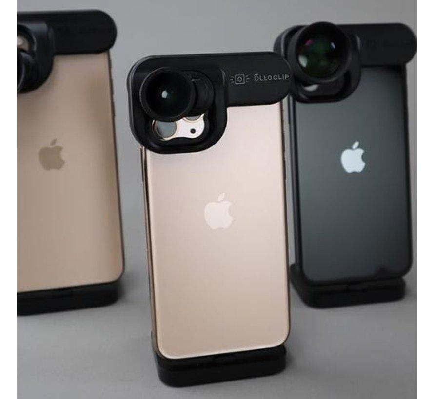 olloclip iPhone 11 Pro Max Clip
