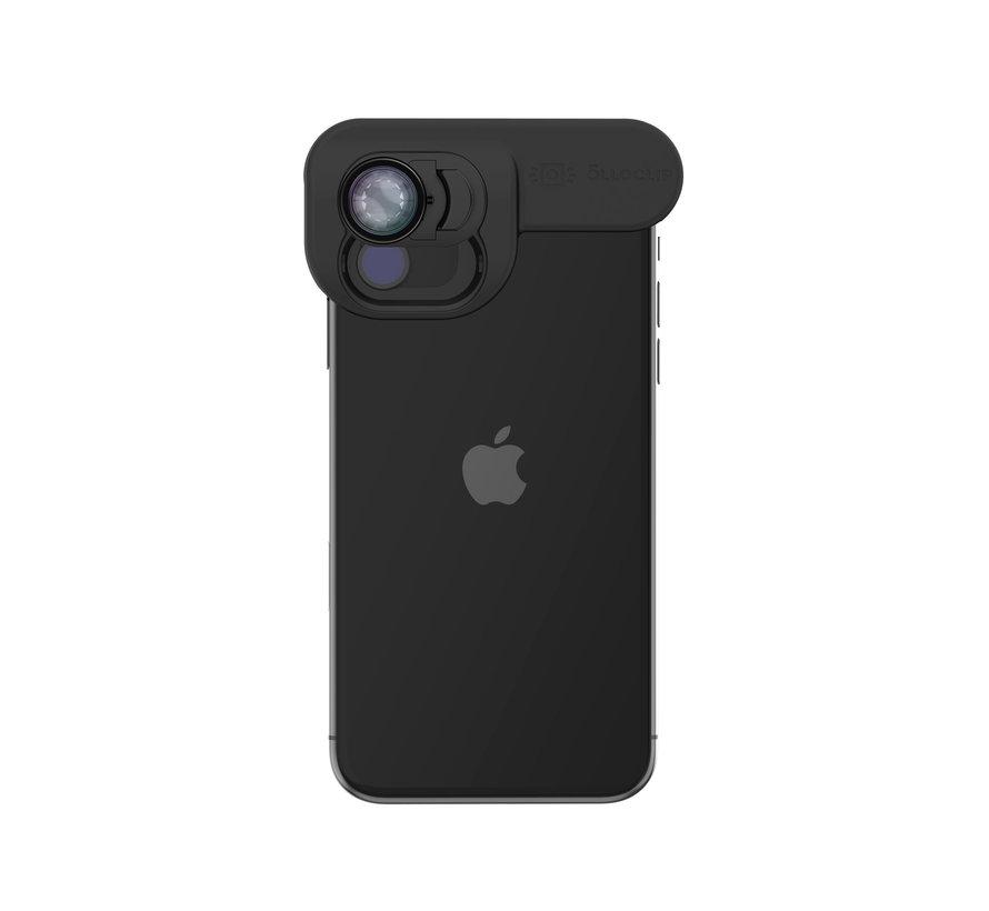 olloclip iPhone 11 Macro ProPack