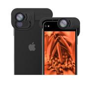 olloclip olloclip iPhone 11 Macro ProPack