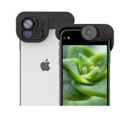 olloclip olloclip iPhone 11 Pro Macro ProPack