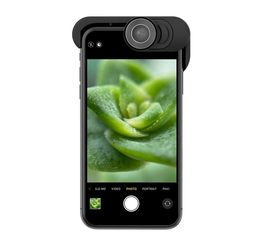 olloclip iPhone 11 Pro Macro ProPack