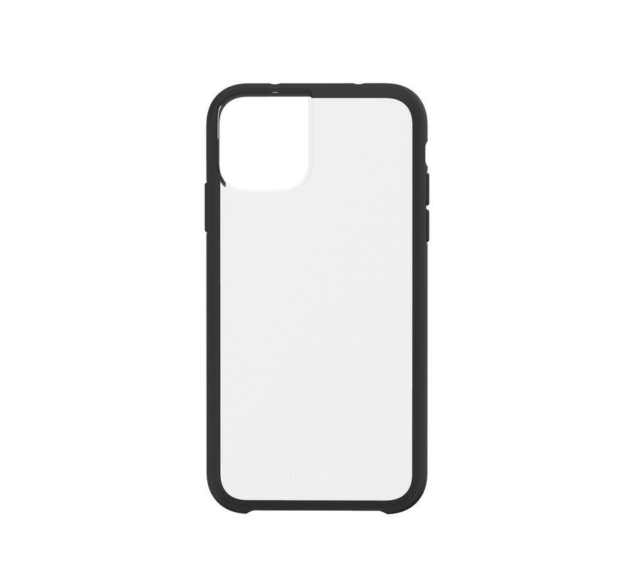 olloclip iPhone 11 smartphonecase